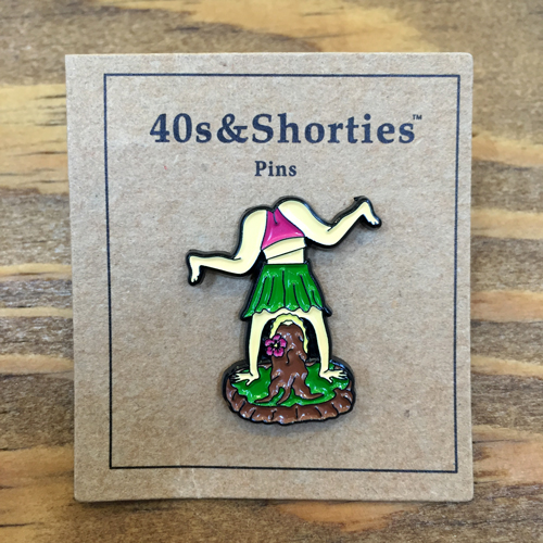 40&shorties,pins,hula,top