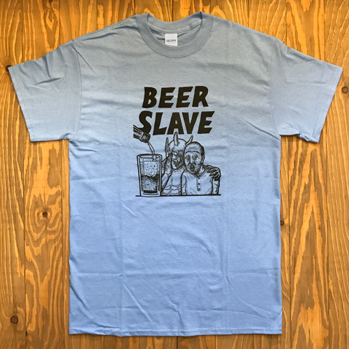 beerslave,wisper,blue,top