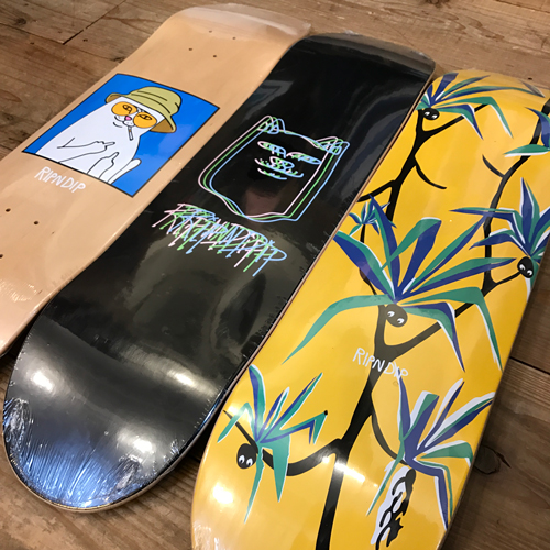 20170820,ripndip,deck,blog