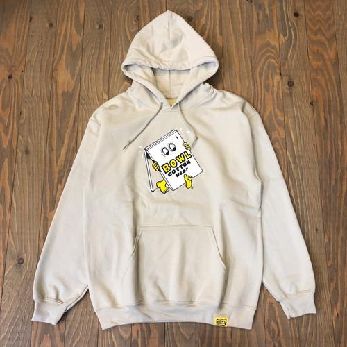 bcw,18win,hoodie,beige,top