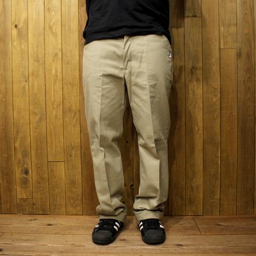 20151126,highsox,pants,front