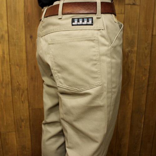 20151126,highsox,pants,hip