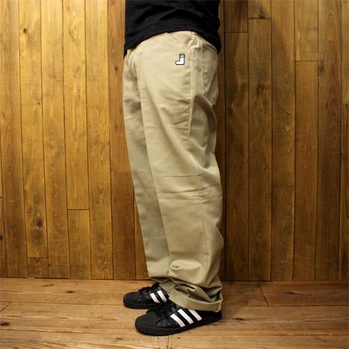 20151126,highsox,pants,top