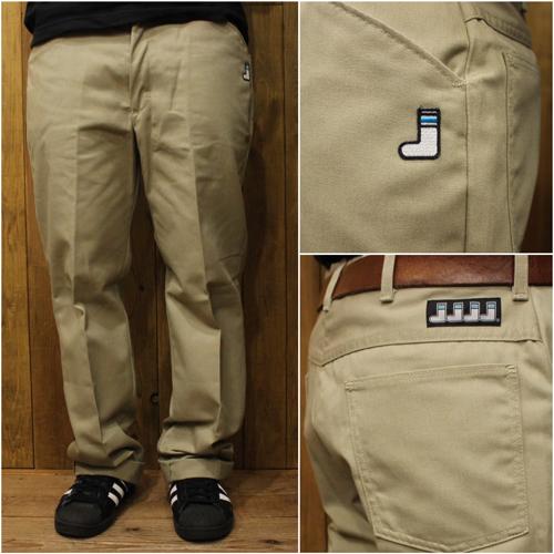 pants,blog