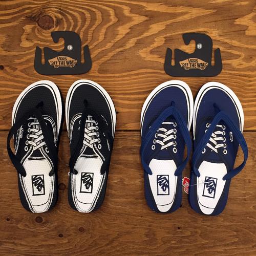 vans,sandal,blog