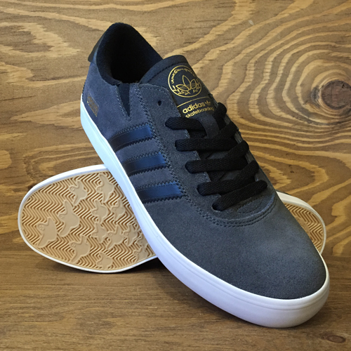 adidas,gonz,gray,top