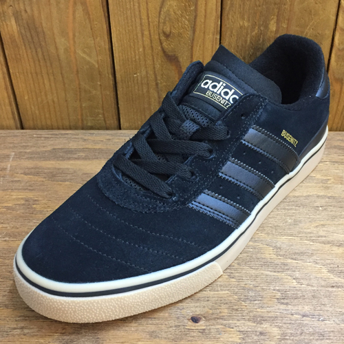 adidas,shoes,busenitz,16fw,top