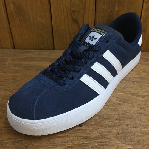 adidas,shoes,skateadv,16fw,top