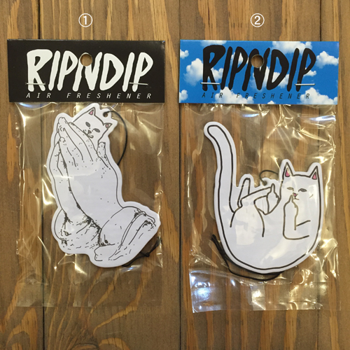 ripndip and ripndip with - photo #27