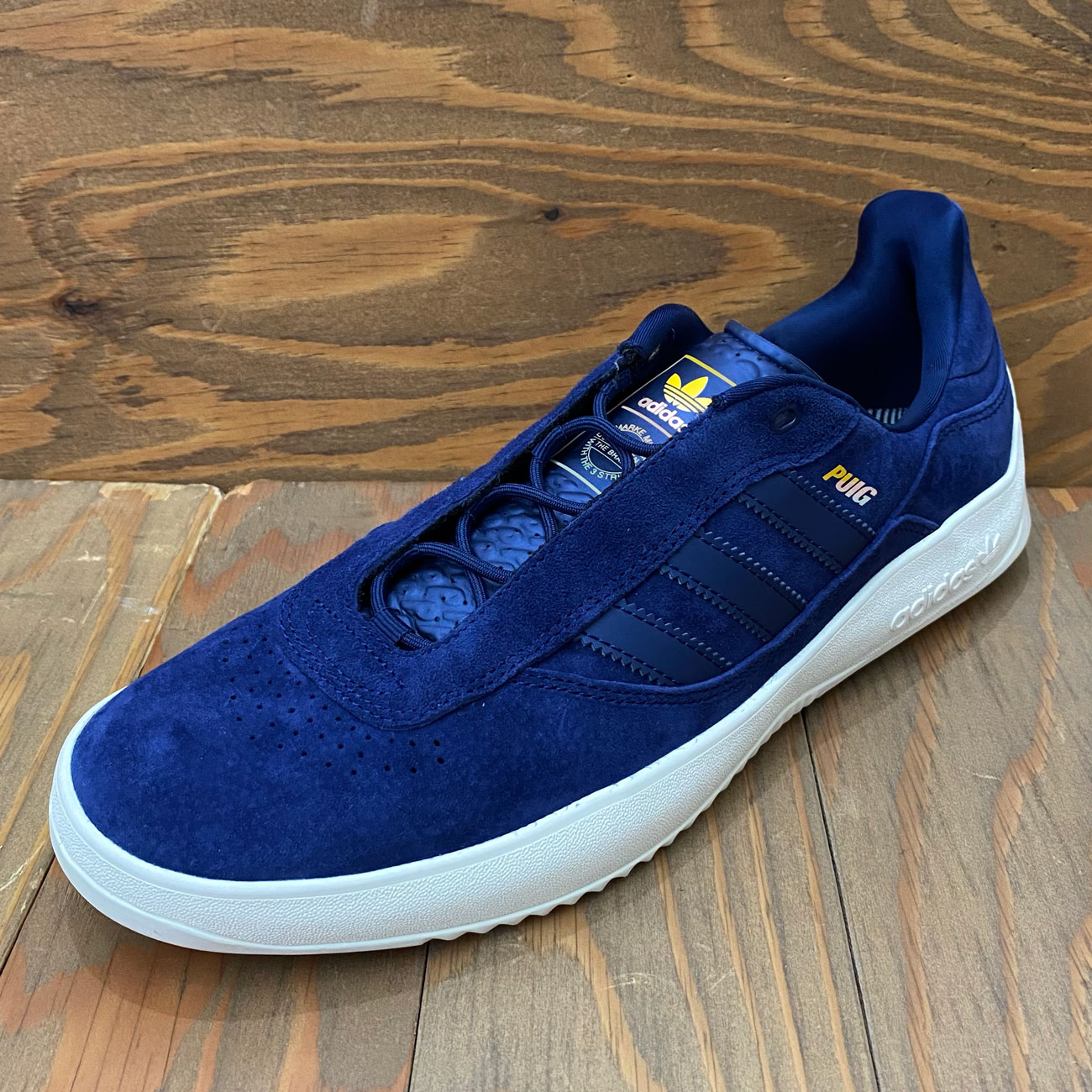 ADIDAS PUIG NIGHTSKY/NIGHTSKY/WHITE